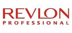 Logo Revlon Professional
