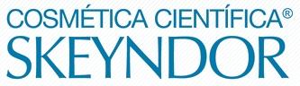 Logo kosmetiky SKEYNDOR