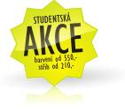 Studentská akce